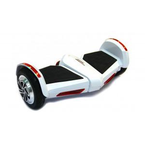 Гироскутер Smart Balance Car  V3 White