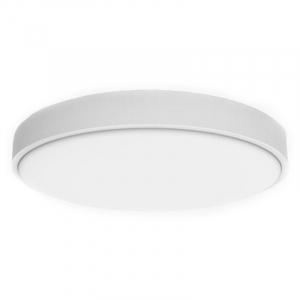 Настенно-потолочные светильники Потолочный светильник Xiaomi Yeelight LED Ceiling Light 400mm White (YLXD07YL) фото