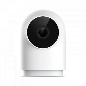 IP камера Xiaomi Aqara Smart Camera G2H White (ZNSXJ12LM)