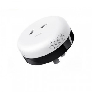 Шлюз Xiaomi Aqara Gateway 2 Air Conditioning Companion (KTBL02LM)