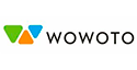 Wowotu