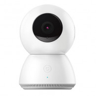 IP камера Xiaomi Mijia 360 Home Camera White (MJSXJ03CM)