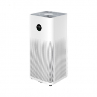 Очиститель воздуха Xiaomi Mi Air Purifier 3 White (AC-M6-SC)