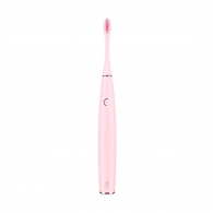 Электрическая зубная щетка Xiaomi Amazfit Oclean One Sonic Electric Toothbrush Pink