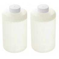 Сменные блоки для дозатора жидкого мыла для мытья посуды 2 шт. в комплекте Xiaomi Mijia Soap Liquid Dispenser (MJXSJXW)