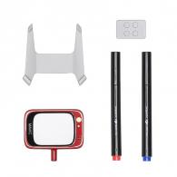 Адаптер DJI Mavic Mini Snap Adapter (Part 20)