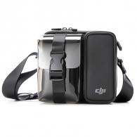 Оригинальная сумка DJI Mavic Mini Bag