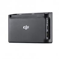 Зарядное устройство DJI Mavic Mini Two-Way Charging Hub (Part 10)