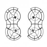 Защита пропеллеров DJI Mavic Mini 360° Propeller Guard (Part 9)