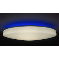 Плафон для Потолочного светильника Xiaomi Yeelight Bright Moon LED Intelligent Ceiling Lamp 650mm (YLXD02YL)