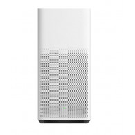 Очиститель воздуха Xiaomi Mi Air Purifier 2 White (AC-M2-AA)