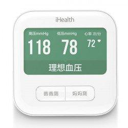 Тонометр Xiaomi iHealth 2