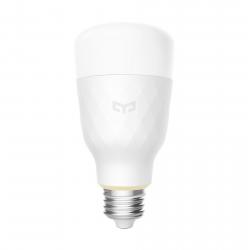 Умная лампочка Xiaomi Yeelight LED Smart Light Bulb (YLDP05YL)