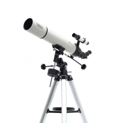 Телескоп Xiaomi Polar Bee Best Telescope 90mm White (XA90)