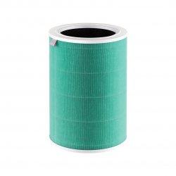 Улучшенный воздушный фильтр (M6R-FLP) для очистителя воздуха Xiaomi Mi Air Purifier Green