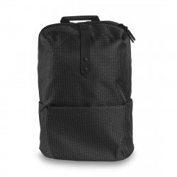 Рюкзак Xiaomi College Style Backpack Black