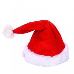 Рождественский колпак Xiaomi Magic Fun Christmas Red Hat