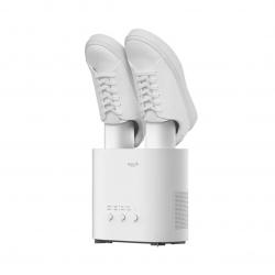 Сушилка для обуви Xiaomi Deerma Shoe Dryer (DEM-HX20/HX10)