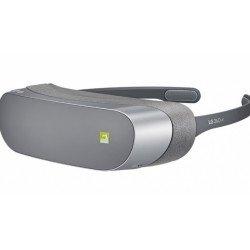 Очки виртуальной реальности LG 360 VR