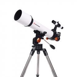Телескоп Xiaomi Celestron Astronomical Telescope 70mm White (SCTW-70)