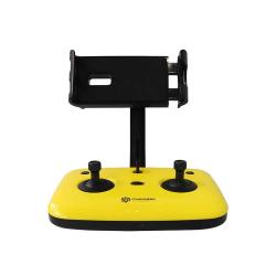 Пульт дистанционного управления Remote Controller for Gladius Mini / Chasing Dory