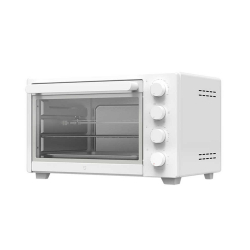 Конвекционная печь Xiaomi Electric Oven 32L White (MDKXDE1ACM)