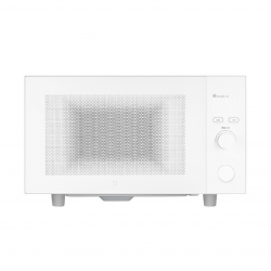 Микроволновая печь Xiaomi Mijia Rice Home Intelligent Micro Roast Body Machine 23L White (WK001)