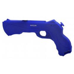 Пистолет дополненной реальности Xiaomi Geekplay AR Gun The Elite Blue (WP060201)