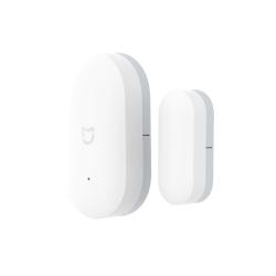 Датчики открытия окна и двери Xiaomi Mi Smart Home window and door detector (MCCGQ01LM)