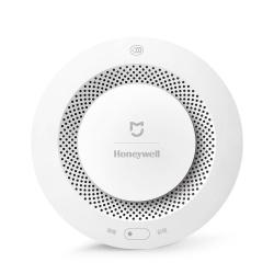 Датчик дыма Xiaomi MiJia Honeywell Smoke Detector (JTYJ-GD-01LM/BW)