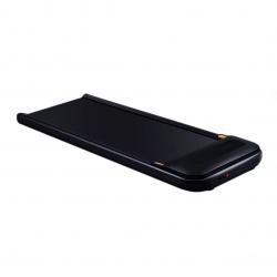 Электрическая беговая дорожка Xiaomi URevo Walking Treadmill U1