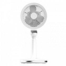 Напольный вентилятор Xiaomi Lexiu Large Vertical Fan (SS3)