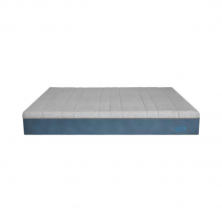 Умный матрас Xiomi 8H Adaptive Smart Mattress Zero One 1.8 m Grey Blue