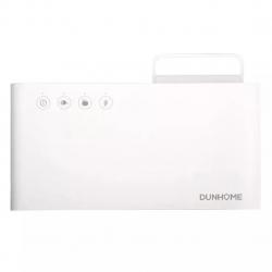 Аппарат для дезинфекции продуктов питания Xiaomi DunHome Food Disinfection And Purification White (DH-002)