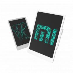 Планшет для рисования Xiaomi Mijia Digital Drawing Tablet White 10 дюймов