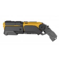 Пистолет дополненной реальности Xiaomi Geekplay AR Gun Poseidon (WP100105)