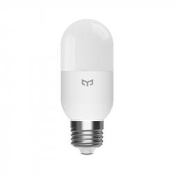 Умная лампочка Xiaomi Yeelight Smart LED Dimmable Bulb M2 (YLDP26YL)