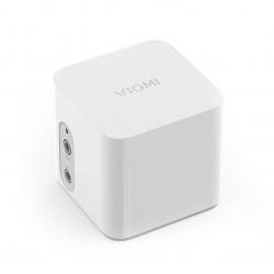 Счетчик воды Xiaomi Viomi Water Box CV Series (White)