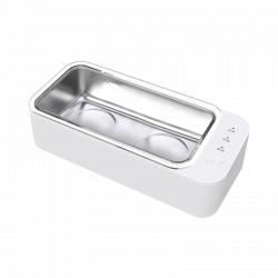 Ультразвуковой очиститель Xiaomi Lofans Ultrasonic Cleaning Machine White (CS-601)