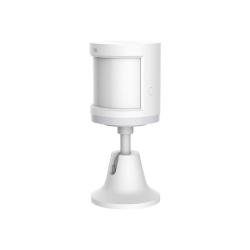 Датчик движения Xiaomi Aqara Body Sensor (RTCGQ11LM)
