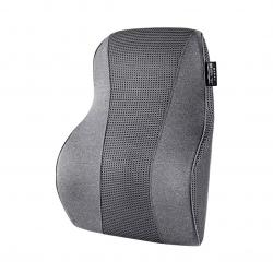 Ортопедическая подушка для спины и поясницы Xiaomi 8H Technology Waist Support (K7D)