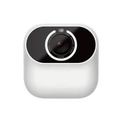 IP камера Xiaomi XiaoMo AI Camera (CG010)