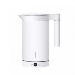 Умный чайник Huawei Sicpo Smart Thermostatic Kettle 24 Hours Long-term Insulation White (RS-K01)