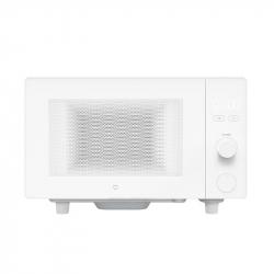 Микроволновая печь Xiaomi Mijia Microwave Oven White (MWBLXE1ACM)