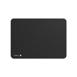 Коврик для мыши Xiaomi MIIIW Gaming Mouse Pad Black (MWGP01)