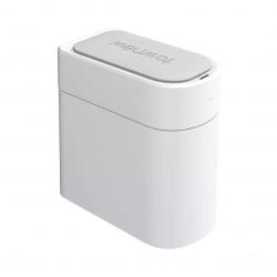 Умная корзина для мусора Xiaomi TOWNEW T3 Smart Trash White