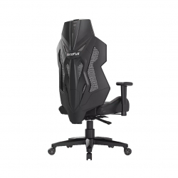 Геймерское кресло Xiaomi AutoFull Gaming Professional Chair Proud Grey