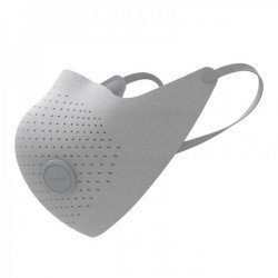 Маска-фильтр Xiaomi MiJia AirWear Anti-Fog And Haze Mask White