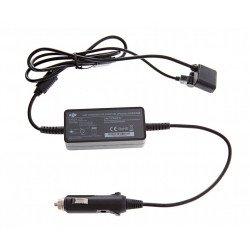 Зарядное устройство для DJI Phantom 3 - Car Charger Kit (Part109)