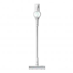 Ручной беспроводной пылесос Huawei HiLink XClea Wireless Vacuum Cleaner White (QYXCQ01)